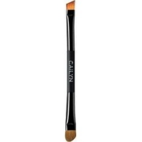 Cailyn Double Side Brush-Eyeliner - Кисть двусторонняя для макияжа