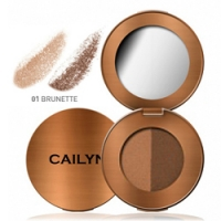 Cailyn Eye Brow Duo Brunette