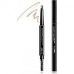 Фото Cailyn Eyebrow Pencil French Vanilla - Карандаш для бровей, тон 01, 0,3 г