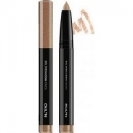 Фото Cailyn Gel Eyeshadow Pencil Champagne - Карандаш-тени для глаз, тон 05, 1,4 мл