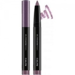 Фото Cailyn Gel Eyeshadow Pencil Charming - Карандаш-тени для глаз, тон 02, 1,4 мл