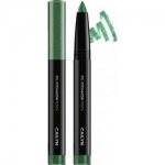 Фото Cailyn Gel Eyeshadow Pencil Fern - Карандаш-тени для глаз, тон 04, 1,4 мл