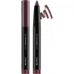 Фото Cailyn Gel Eyeshadow Pencil Mauve - Карандаш-тени для глаз, тон 07, 1,4 мл