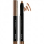 Фото Cailyn Gel Eyeshadow Pencil Mink - Карандаш-тени для глаз, тон 06, 1,4 мл