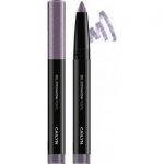 Фото Cailyn Gel Eyeshadow Pencil Storm - Карандаш-тени для глаз, тон 03, 1,4 мл