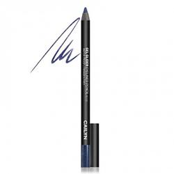 Фото Cailyn Gel Glider Eyeliner Pencil Blue - Карандаш для глаз, тон 03