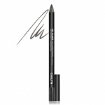 Фото Cailyn Gel Glider Eyeliner Pencil Charcoal - Карандаш для глаз, тон 06