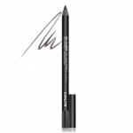 Фото Cailyn Gel Glider Eyeliner Pencil Charcoal - Карандаш для глаз, тон 06