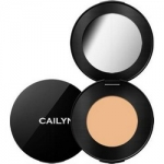 Cailyn HD Coverage Concealer linen - Консилер, тон 03, 6 мл
