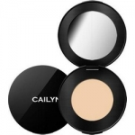 Cailyn HD Coverage Concealer Parchment - Консилер, тон 01, 6 мл