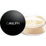 Фото Cailyn HD Finishing Powder Banana Yellow - Пудра финишная, тон 03, 9 г