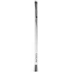 Фото Cailyn ICone Brush 103 Full Angeled Brow Liner Brush - Кисть для бровей