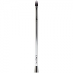 Фото Cailyn ICone Brush 104 Lip and Face Concealer Brush - Кисть для консилера