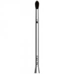 Cailyn ICone Brush 108 Tapered Blending Brush - Кисть для растушевки