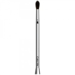 Фото Cailyn ICone Brush 108 Tapered Blending Brush - Кисть для растушевки