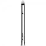 Cailyn ICone Brush 109 Highlight Brush - Кисть для хайлайтера