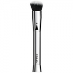 Фото Cailyn ICone Brush 115 Founded Slant Brush - Скошенная кисть