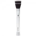 Cailyn ICone Brush 116 Duo Fiber Face Brush - Кисть для лица с двойным ворсом
