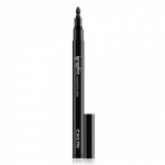 Фото Cailyn IGraphic Liquid Brush Eyeliner Black - Подводка-маркер, тон