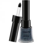 Cailyn Just Mineral Eye Polish Creme Dark Sky - Тени минеральные для глаз, тон 29, 2,5 г