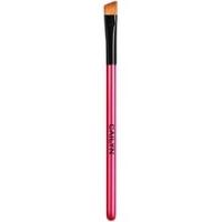 Cailyn Pink Hand Eyeliner Brush - Кисть для подводки