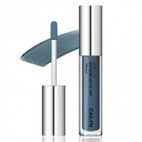 Cailyn Pure Lust Extreme Matte Tint Mousse Gravity - Матовый тинт, тон 81, 3,5 мл