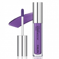 Cailyn Pure Lust Extreme Matte Tint Mousse Prosperity - Матовый тинт, тон 75, 3,5 мл