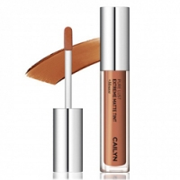 Cailyn Pure Lust Extreme Matte Tint Mousse Quality - Матовый тинт, тон 67, 3,5 мл