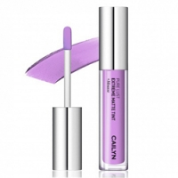 Cailyn Pure Lust Extreme Matte Tint Mousse Retroactivity - Матовый тинт, тон 72, 3,5 мл