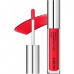 Cailyn Pure Lust Extreme Matte Tint Velvet Cherishable - Тинт для губ матовый, тон 35, 3,5 мл