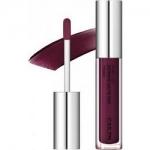 Cailyn Pure Lust Extreme Matte Tint Velvet Fashionable - Тинт для губ матовый, тон 45, 3,5 мл