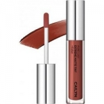 Фото Cailyn Pure Lust Extreme Matte Tint Velvet Honorable - Тинт для губ матовый, тон 46, 3,5 мл