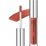 Cailyn Pure Lust Extreme Matte Tint Velvet Mixable - Тинт для губ матовый, тон 33, 3,5 мл