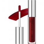 Фото Cailyn Pure Lust Extreme Matte Tint Velvet Notable - Тинт для губ матовый, тон 37, 3,5 мл