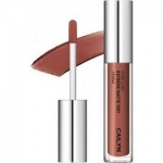 Cailyn Pure Lust Extreme Matte Tint Velvet Personable - Тинт для губ матовый, тон 43, 3,5 мл