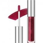 Cailyn Pure Lust Extreme Matte Tint Velvet Playable - Тинт для губ матовый, тон 39, 3,5 мл