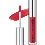 Фото Cailyn Pure Lust Extreme Matte Tint Velvet Preferable - Тинт для губ матовый, тон 50, 3,5 мл