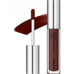 Фото Cailyn Pure Lust Extreme Matte Tint Velvet Salvable - Тинт для губ матовый, тон 42, 3,5 мл