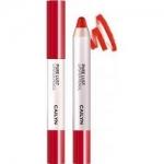 Фото Cailyn Pure Lust Lipstick Pencil Apple - Карандаш-помада для губ, тон 03, 2,8 мл