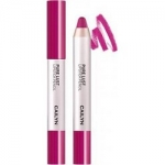 Фото Cailyn Pure Lust Lipstick Pencil Plum - Карандаш-помада для губ, тон 06, 2,8 мл