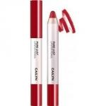 Фото Cailyn Pure Lust Lipstick Pencil Rose - Карандаш-помада для губ, тон 04, 2,8 мл