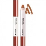 Фото Cailyn Pure Lust Lipstick Pencil Sienna - Карандаш-помада для губ, тон 01, 2,8 мл