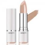 Cailyn Pure Luxe Lipstick Tan - Помада для губ, тон 19, 5 г