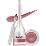 Фото Cailyn Tinted Lip Balm Fiesta - Бальзам оттеночный для губ, тон 06, 4 мл