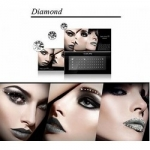 Cailyn Twilight IT Diamond - Cтразы декоративные, тон 1, 52 шт