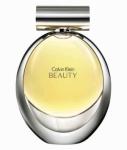 Фото Calvin Klein Beauty - Парфюмированная вода 50 мл спрей
