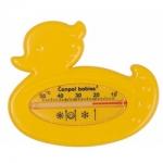 Фото Canpol - Термометр для ванны, утка