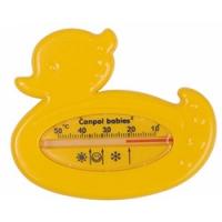 Canpol - Термометр для ванны, утка