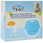 Фото Canpol Babies - Стерилизатор для микроволновой печи, 1 шт