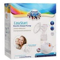 Canpol EasyStart - Молокоотсос электрический